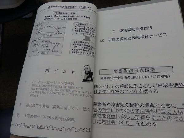 P9150008